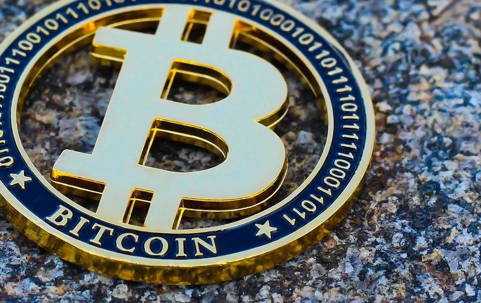 Lohnen Sich Bitcoins