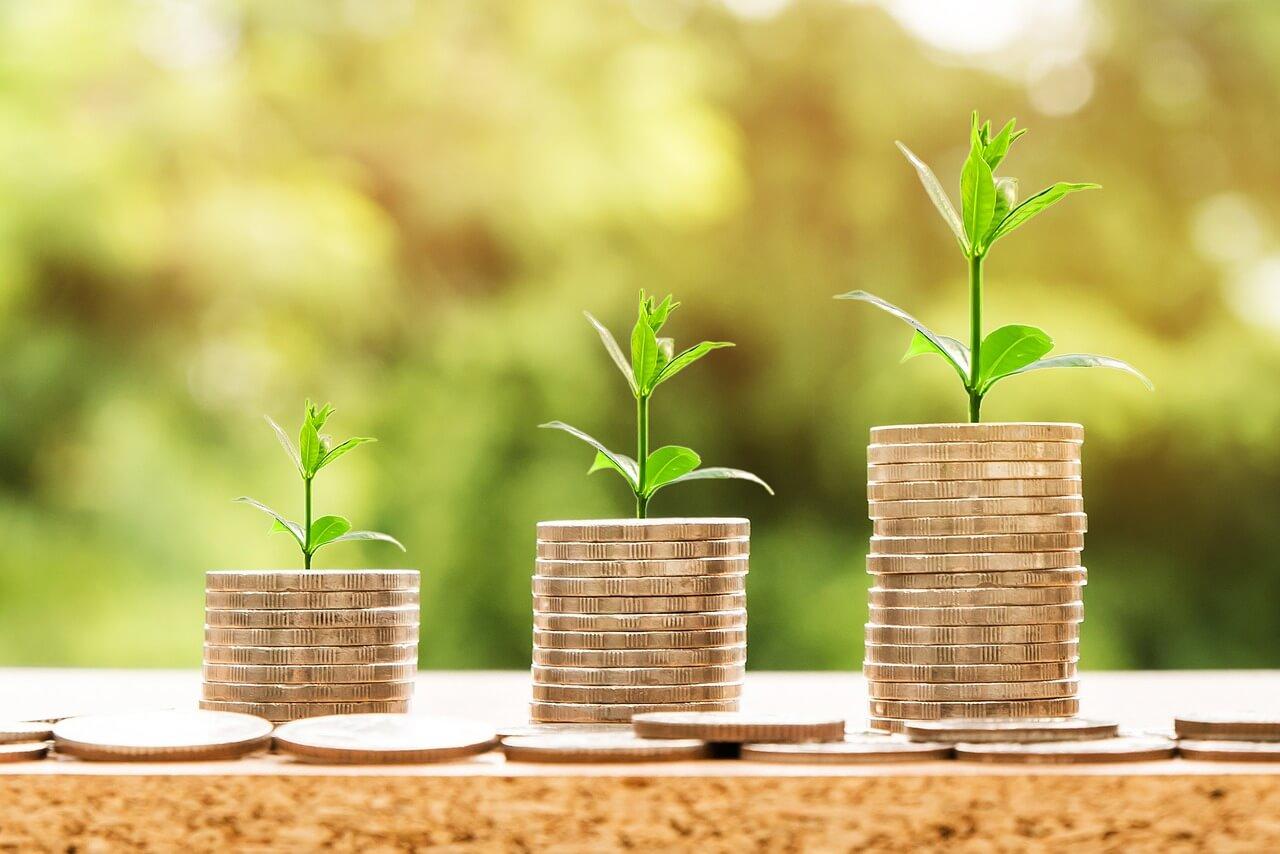 Finanzierungsplan Fur Die Baufinanzierung Hausbau Immobilien